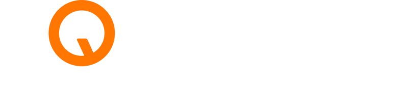 aquatraz-logo-merkelofte-negativ-rgb-Liten